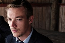 Various Artists, 'Blow Your Head Volume 1: Diplo Presents Dubstep' (Mad Decent)