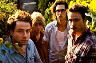 Why They're Called… Dawes