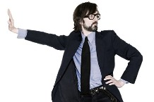 101108-jarvis-cocker.jpg