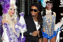 101108-lil-wayne-party-time.jpg