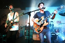 101108-local-natives.jpg