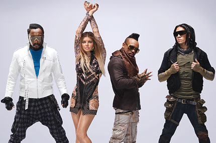 101109-black-eyed-peas.jpg