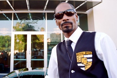 101111-snoop-dog.jpg