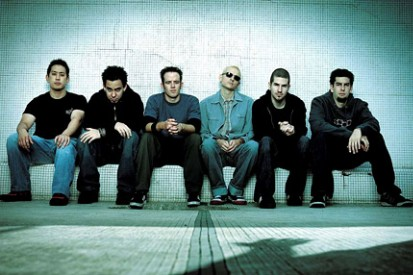 101115-linkin-park-new.jpg