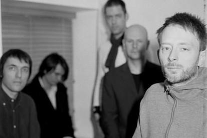 101115-radiohead-2.jpg