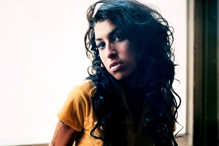 101118-amy-winehouse.jpg