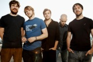 EXCLUSIVE: New Song from Circa Survive