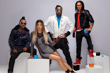 101124-black-eyed-peas.jpg