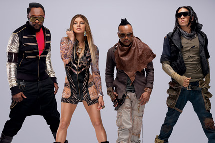 101129-black-eyed-peas-1.jpg