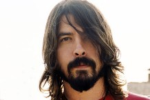 101129-foo-fighters.jpg