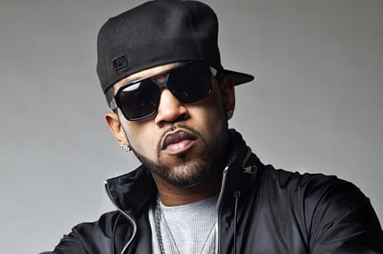 Lloyd Banks, 'H.F.M. 2′ (G-Unit)