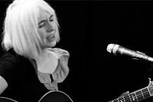 101203-joy-formidable-vid.jpg