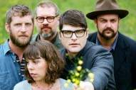 New Albums from the Decemberists & 7 More