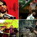 The 10 Best Video Games of 2010