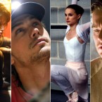 The Best & Worst Movies of 2010