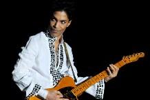 101216-prince-1.jpg