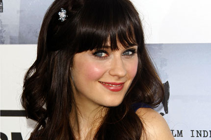 101216-zooey-deschanel.jpg
