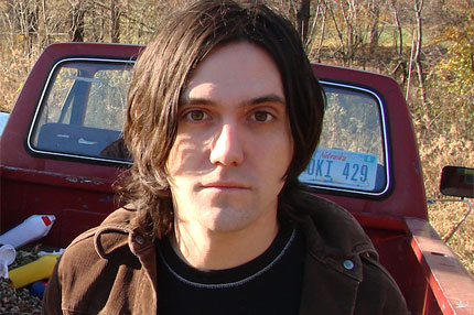 Q&A: Conor Oberst on New Album, 'American Idol'