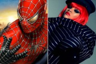 New 'Spider-Man' Woes, Rihanna Single Again + More