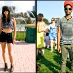 20 Cool Looks at Lollapalooza 2010!
