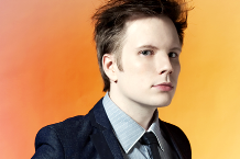 1100303-Patrick_Stump.png