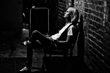Shelby Lynne, 'Revelation Road' (Everso/Fontana)