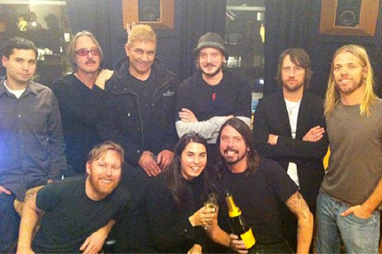 110104-foo-fighters.jpg