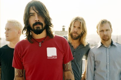 110118-foo-fighters.jpg