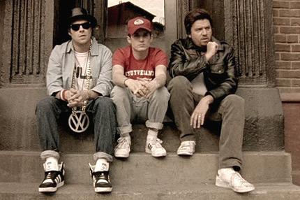 110119-beastie-boys.jpg