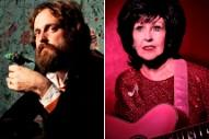 New Albums: Iron & Wine, Wanda Jackson + 19 More!