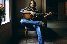 Hayes Carll, 'KMAG YOYO & Other American Stories' (Lost Highway)