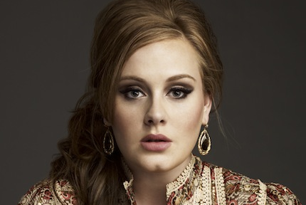 110126-Adele_0.png
