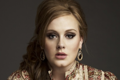 110126-Adele_0_0.png