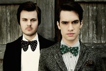 110128-panic-at-the-disco-1.jpg