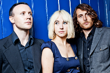 110131-JoyFormidable_02.png