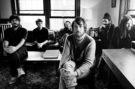110131-fleet-foxes.jpg