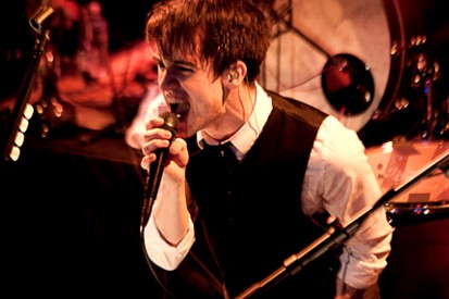110202-panic-at-the-disco-6.jpg