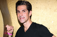 110204-perry-farrell.png