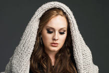 110208-Adele.png