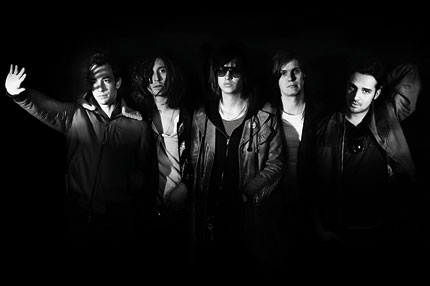110209-strokes-1.png