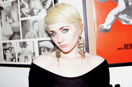 110210-jessica-lea-mayfield.png
