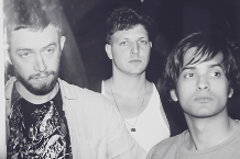 110214-yeasayer.png