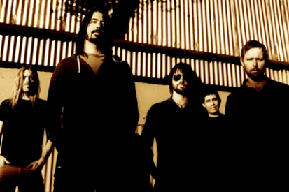 110215-foo-fighters.png