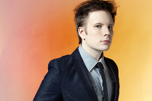 110216-Patrick_Stump.png