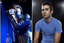 110217-SufjanStevensJulianCasablancas-1.png
