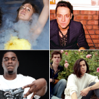 SPIN's 35 Must-Hear Acts at SXSW