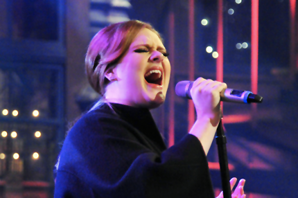 110222-Adele2.png