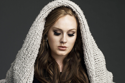 110222-adele.png