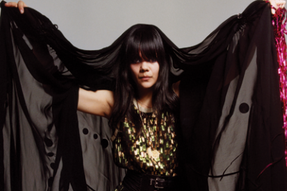 110223-bat-for-lashes.png