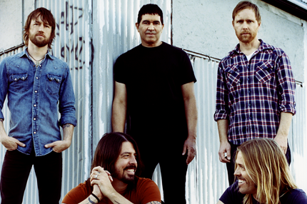110223-foo-fighters.png